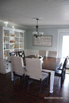 how to choose a paint color for your kitchen sherwin williams quot amazing grey quot paint color for my 9886