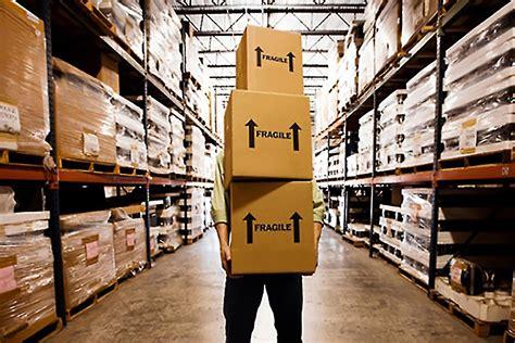managing retail inventory