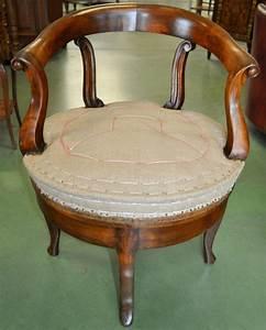 Petite Table Pliante : desserte a roulette pliante ~ Teatrodelosmanantiales.com Idées de Décoration
