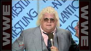 Dusty Rhodes ta... Famous Dusty Rhodes Quotes
