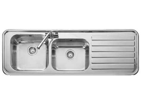 best material for kitchen sink uk leisure luxe single bowl sinks stainless steel kitchen sinks