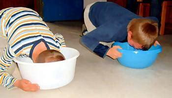 ideen kindergeburtstag 10 jahre partyspiele spiele zum kindergeburtstag