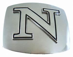 initial letter alphabet name belt buckle buckles With belt buckles with letters on them