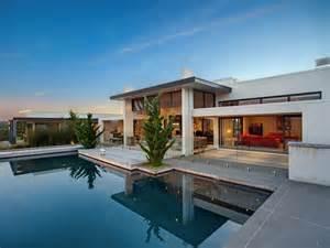 contemporary homes designs modern home design interior design ideas