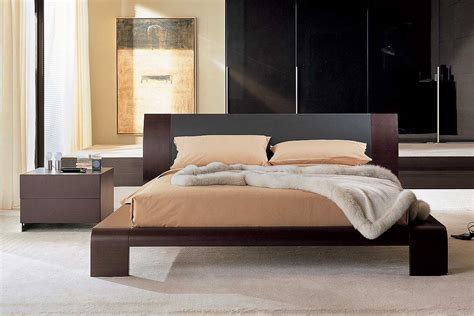 Modern Wood Bedroom Furniture by The Best Bedroom Furniture Sets Amaza Design