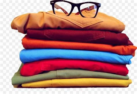 clothing  shirt shopping suit fashion stack  clothes