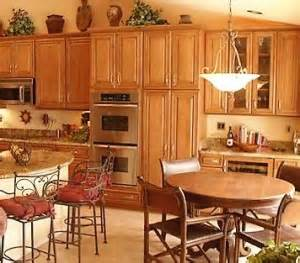 tuscan kitchen decor ideas tuscan decorating ideas for kitchen house experience