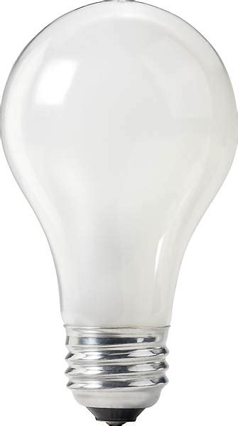 bye bye 75w incandescent light bulb phase out continues