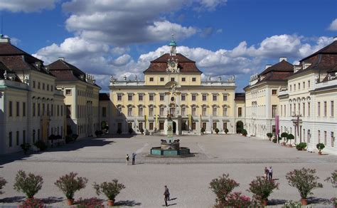 The scholarship program for students and workers. Baden-Württemberg - Wikipedia