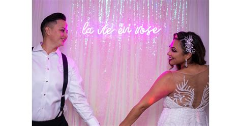 New Year's Eve The Great Gatsby Inspired Wedding