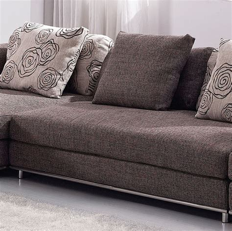 best fabric for sofa upholstery best material for sofa sets brokeasshome com