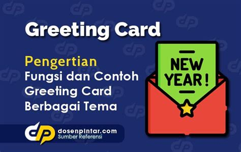 kartu ucapan selamat hari ibu bahasa inggris