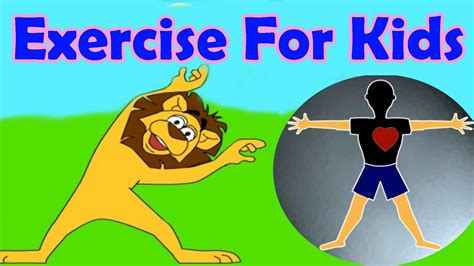 exercises   parts   body jumping