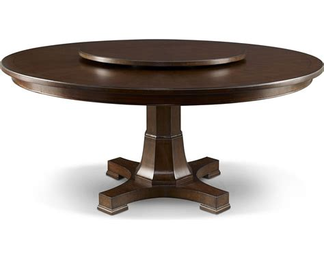 72 inch round dining table 72 inch round dining table medium size of pedestal table