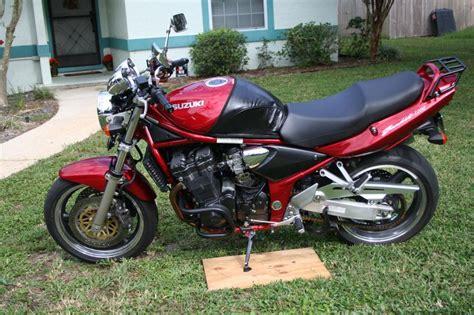 2001 Suzuki Bandit by 2001 Suzuki Bandit 1200s Standard For Sale On 2040 Motos