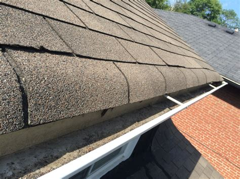 top 28 gutter and shingle roofing shingles hail damage