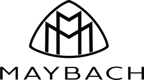 maybach  manuals    sar  manual