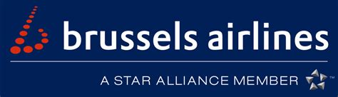 brussels airlines r ervation si e and offers on flights from uk brussels airlines