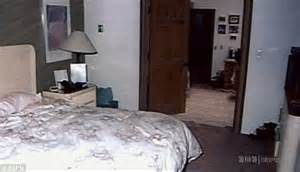 Crime OJ Scene Nicole Brown Simpson Murder