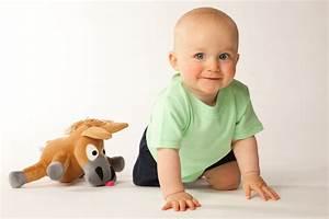 Baby shirt selbst gestalten