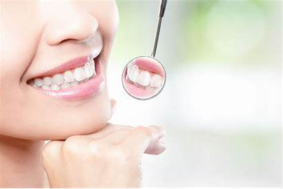Dentist Wallpapers Smile Backgrounds