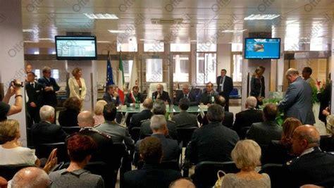 Sede Inps Caserta Foto Inaugurata La Nuova Sede Inps Di Benevento