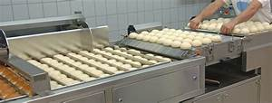 Commercial Pest Control in Food Processing   Griffin Pest