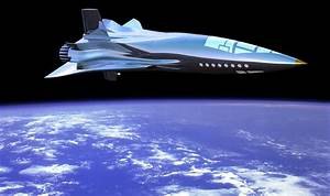 Future Spacecraft - Pics about space
