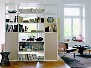 Apartment Einrichten Ideen : ideen wohnung einrichten ~ Markanthonyermac.com Haus und Dekorationen