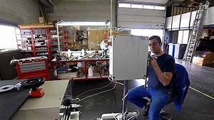 Amenagement Camion Atelier Mecanique : atelier chastang mecanique youtube ~ Maxctalentgroup.com Avis de Voitures