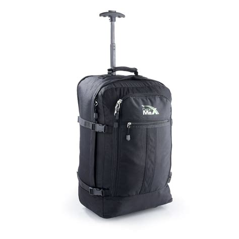 Easyjet Cabin Bag Weight Allowance by Easyjet Luggage Dimensions And Weight Restrictions