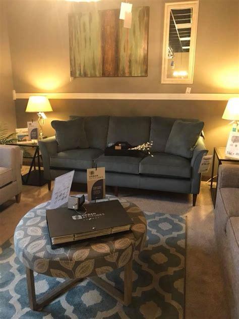 baumgartners furniture home facebook