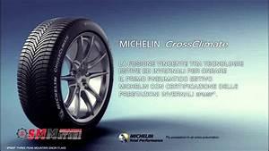 Michelin Crossclimate : michelin crossclimate 2016 youtube ~ Medecine-chirurgie-esthetiques.com Avis de Voitures
