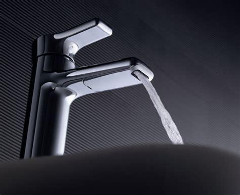 ideal standard rubinetti attitude ideal standard rubinetti e miscelatori