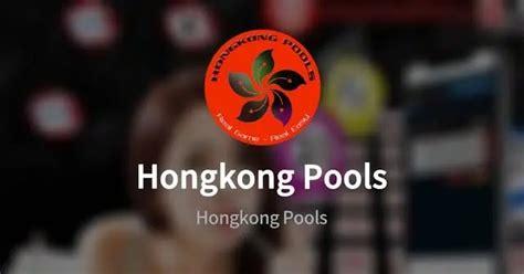 hasil nomor togel hk hongkong keluaran hari  terbaru  plafon gypsum larantuka