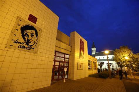 salle lino ventura avrille th 233 226 tre des arts et culture espace lino ventura 224 torcy