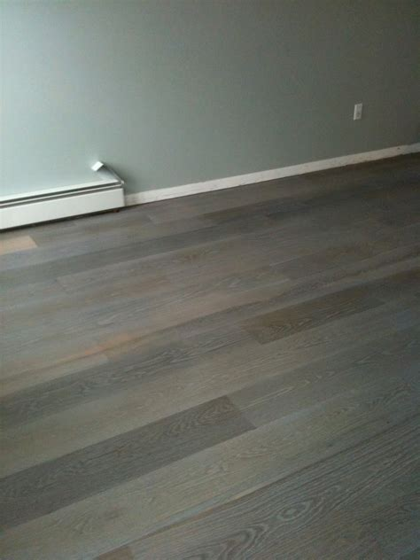 gray hardwood floor true wesson interior design project gray hardwood floors
