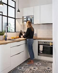 Carreaux De Ciment Adhesif Sol : les 20 meilleures id es de la cat gorie carrelage de ~ Premium-room.com Idées de Décoration