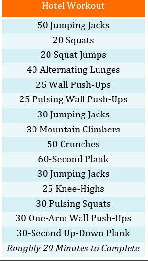 Living Room Workout Routine by 389 Best Images About Daily Workout Routine On