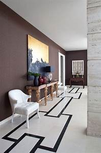 Modern Floor Design Images Houses Flooring Picture Ideas