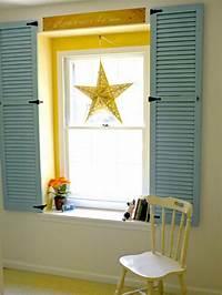 window decorating ideas Window Treatment Ideas | HGTV