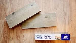 17 meilleures idees a propos de transfert d39image sur bois for Amazing bricolage a la maison 12 transfert dimage sur bois super simple