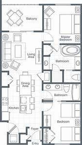 sheraton broadway plantation floor plan carpet review With sheraton broadway plantation floor plan