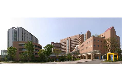 成育 医療 研究 センター