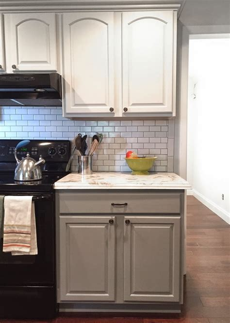 Brittany?s {Fabulous} Rancher Reno The Big Reveal!   Less