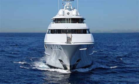 safety gates motor yacht luxury motor yacht yacht masters
