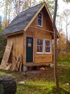 small cottage plans small rustic cabin plans homesfeed