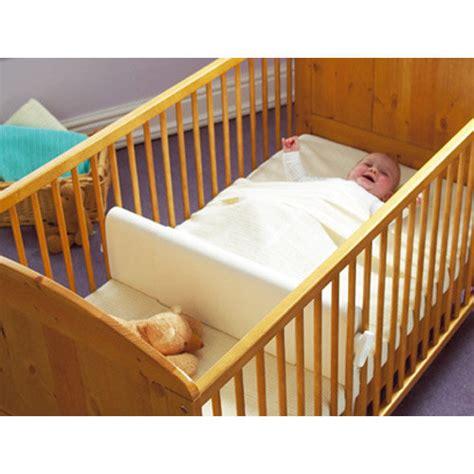 reducteur de lit b 233 b 233 pour nouveau n 233 ou separateur de lit pour jumeaux