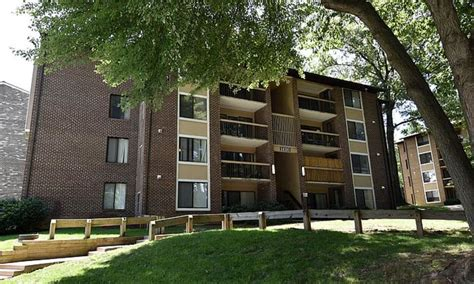apartments  silver spring md montgomery trace