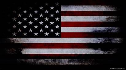 Flag American Patriotic